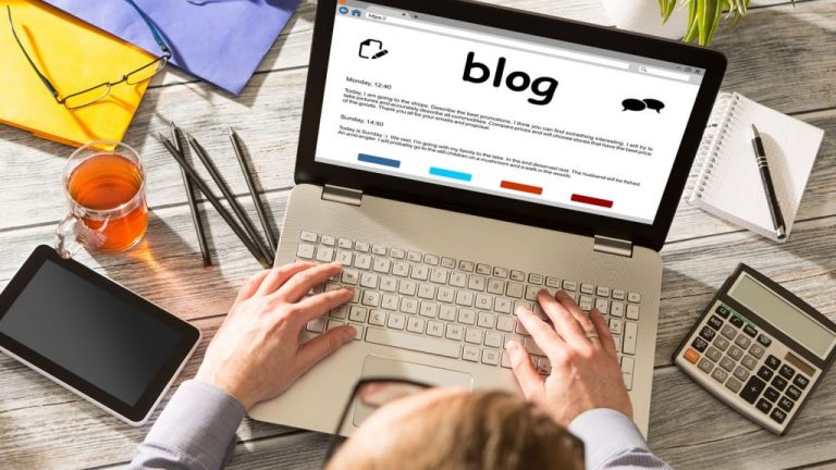 Excellent Tips And Tricks For Blogging Success